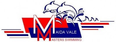 Maida Vale Masters Swimming