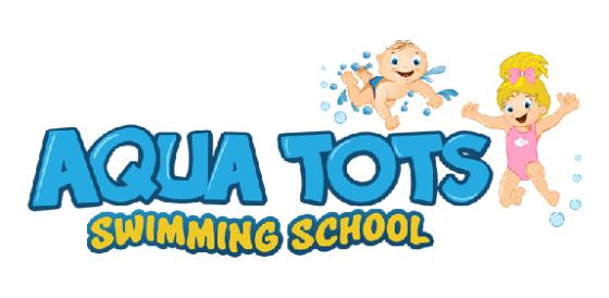 Aqua Tots Logo 2