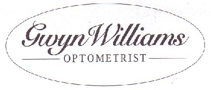 Gwyn Williams Optometrist